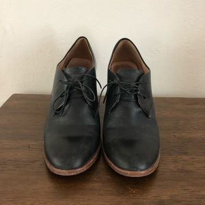 Madewell shoes 7.5
